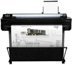 "HP Designjet T520 A0 plotter 36"" ePrinter"