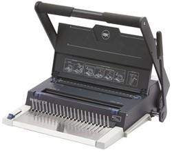 Inbindmachine GBC Multibind 320