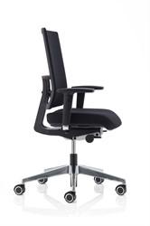 Köhl Anteo Slimline ergonomische bureaustoel