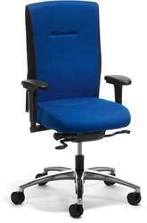 Köhl Mireo ergonomische bureaustoel met pocketvering zitting