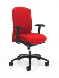 Köhl Selleo ergonomische bureaustoel met Air-Seat