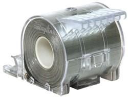 konica Minolta nietjes FS-532 A4RCWY1