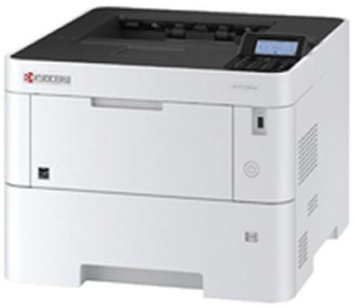 Kyocera printer Ecosys P3145DN