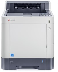 Kyocera P6035CDN A4 kleuren laserprinter