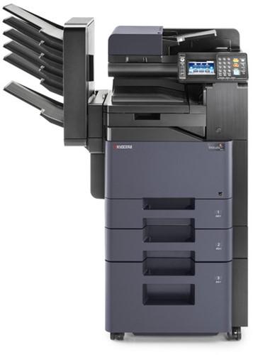 Kyocera TaskAlfa 306Ci A4 kleuren multifunctional 30 ppm met touchscreen -3