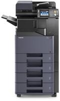 Kyocera TaskAlfa 306Ci A4 kleuren multifunctional 30 ppm met touchscreen -2