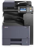 Kyocera TaskAlfa 306Ci A4 kleuren multifunctional 30 ppm met touchscreen