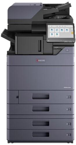 Kyocera TASKalfa 3554Ci kopieermachine