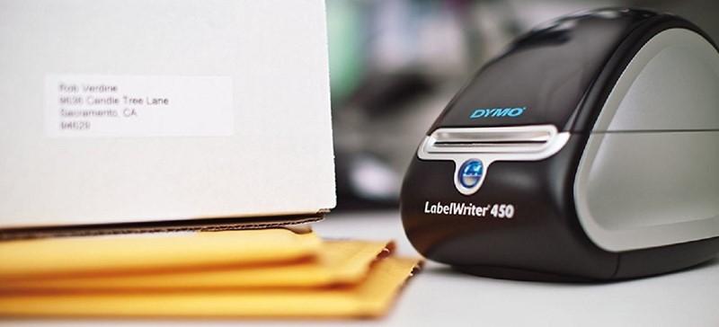 Hoe werkt Digitale Postzegel van PostNL?