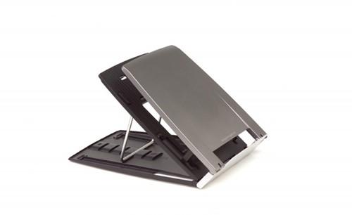 Laptopstandaard Bakker & Elkuizen Ergo-Q 330 12 -17 inch