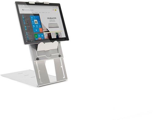 """Tablet en laptop standaard Bakker & Elkuizen Hybrid 12"""""""