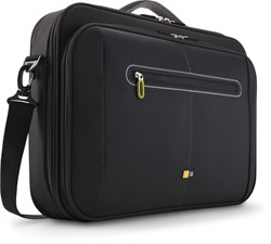 Case Logic laptoptas professioneel 18""