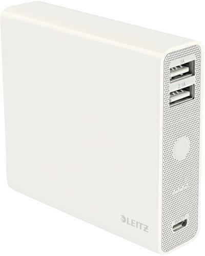 Leitz Complete USB powerbank 12000