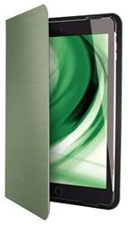 Leitz Style Ipadhoes voor iPad Air 2 zeegroen