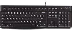 Logitech K120 toetsenbord