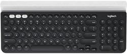 Logitech K780 bluetooth toetsenbord