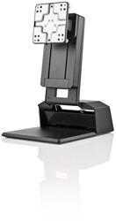 Monitor arm voor 1 scherm S26361-F2601-L700