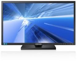 Beeldscherm Business Monitor  PCM650 23,6 inch.