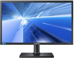 Monitor FBH Business 19 inch.