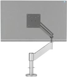 Monitorarm voor 1 scherm met zwenkarm