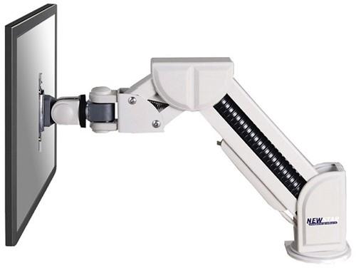 Monitor arm Newstar FPMA-D600