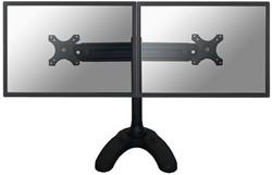 Dual monitor arm FPMA-D700DD