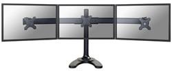 Monitor beugel 3 schermen