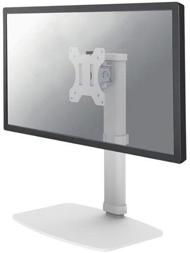 """Newstar FPMA-D890 Monitorstandaard 10-30"""""""