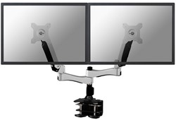 "Monitor arm 10"" tot 27"" FPMA-D980D"