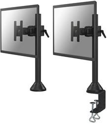 Monitor arm FMPA-D965