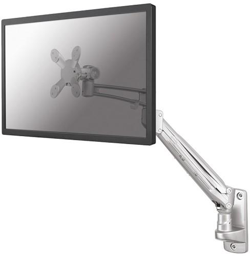 Monitor muurbeugel FPMA-W940