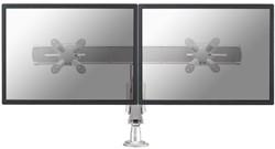 Dual monitor arm FPMA-D940DD