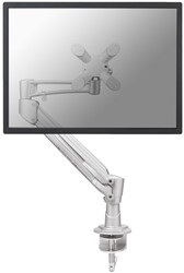 "Monitor arm 10"" tot 37"" FPMA-D940HC"