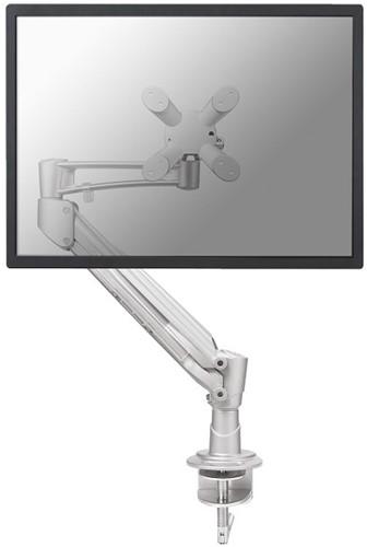 "Monitor arm 10"" tot 37"" FPMA-D940HC"