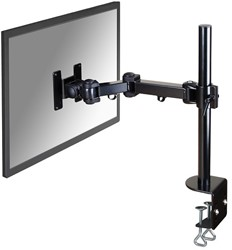 "Monitor arm 10"" tot 30"" FPMA-D960"