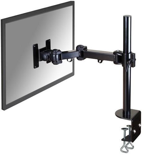 Monitor arm FPMA-D960 Newstar