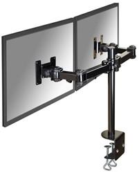 Monitor arm 2 schermen FPMA-D960D