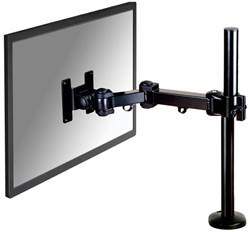 "Monitor arm 10"" tot 30"" FPMA-D960G"