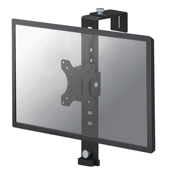 "Monitor arm 10"" tot 30"" FPMA-CH100BLACK"