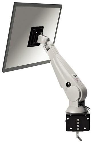 Monitorstandaard NewStar FPMA-D100