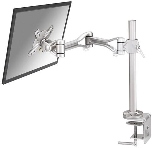 Monitor arm Newstar FPMA-D1030