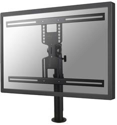 Monitor arm voor 1 scherm