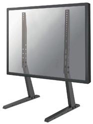 Monitor arm met een draagvermogen van 35 kg FPMA-D1240BLACK