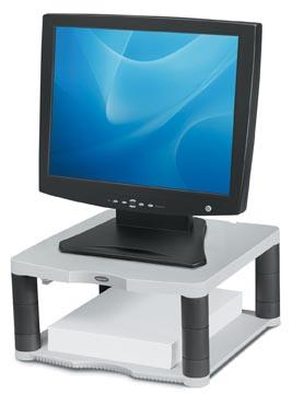 Monitorstandaard Fellowes Premium