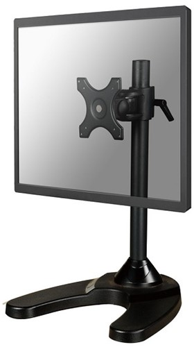 Monitorstandaard FPMA-D700
