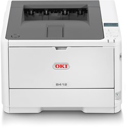 LED printer