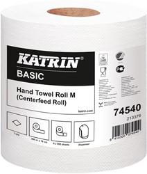 Handdoekrol Katrin Basic System M