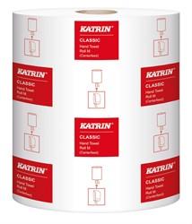 Handdoekrol Katrin Classic System M
