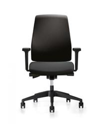 Bureaustoel Prosedia Se7en Basic