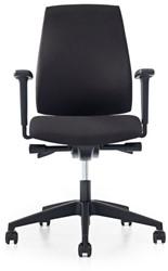 Prosedia Se7en Ergo ergonomische bureaustoel